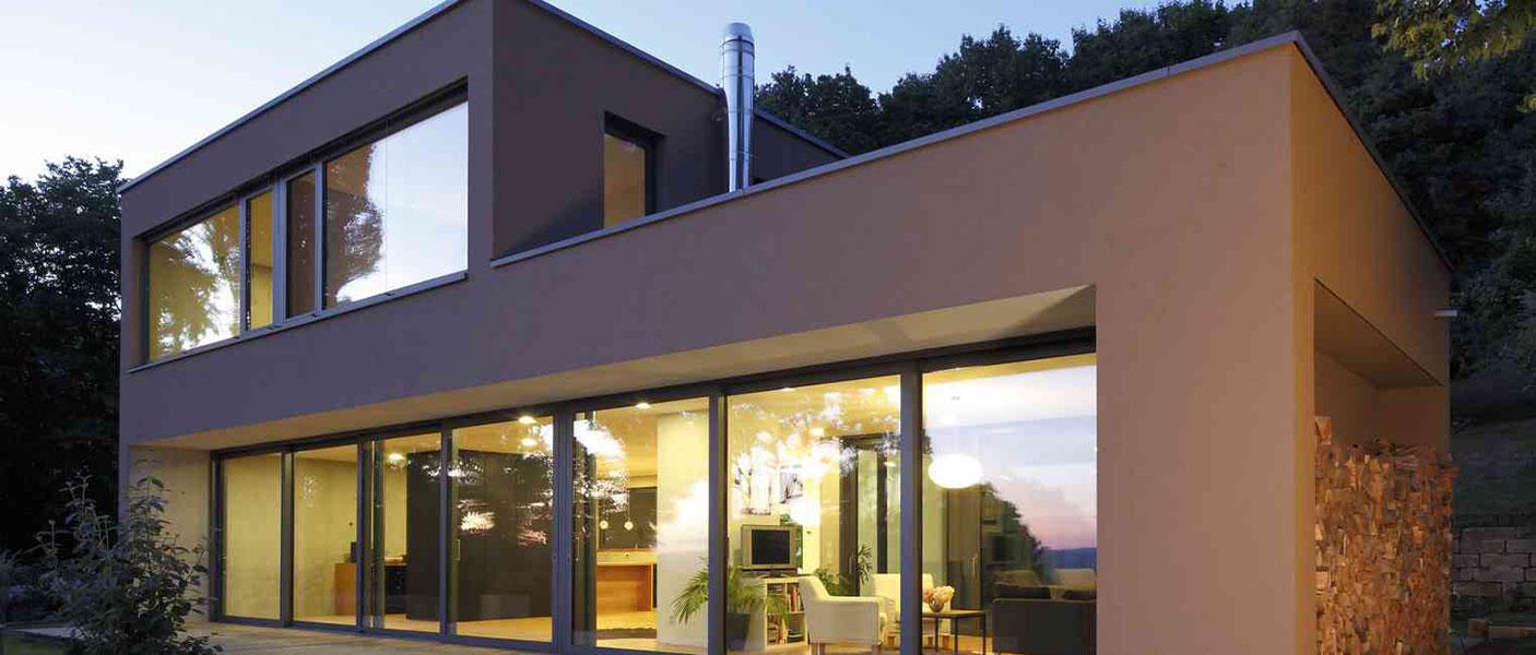 schuco-beaufort-aluminium-sliding-doors