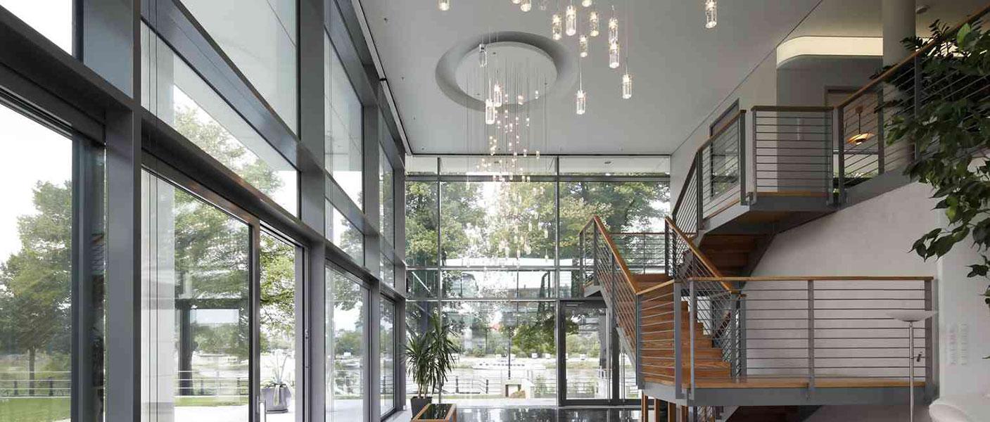 schuco-beaufort-aluminium-windows
