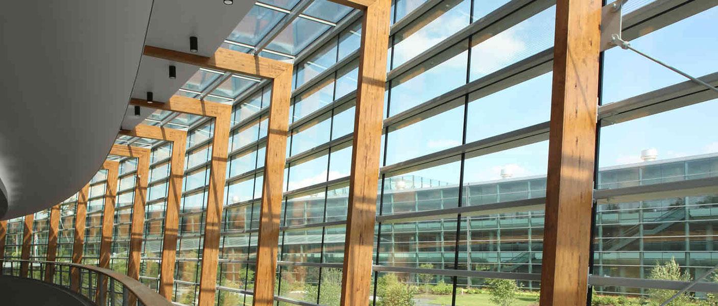 schuco-beaufort-commercial-windows
