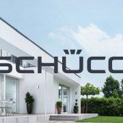 Why Choose Schuco Aluminium Doors & Windows