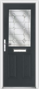 Elegance Composite Door