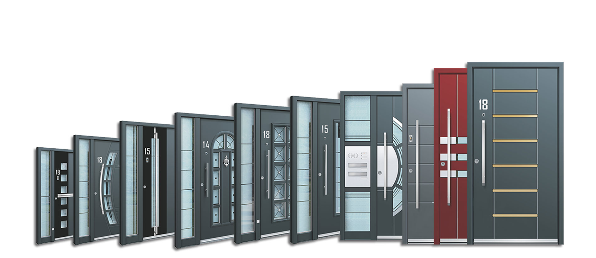 Aluminium-Luxury-Doors3