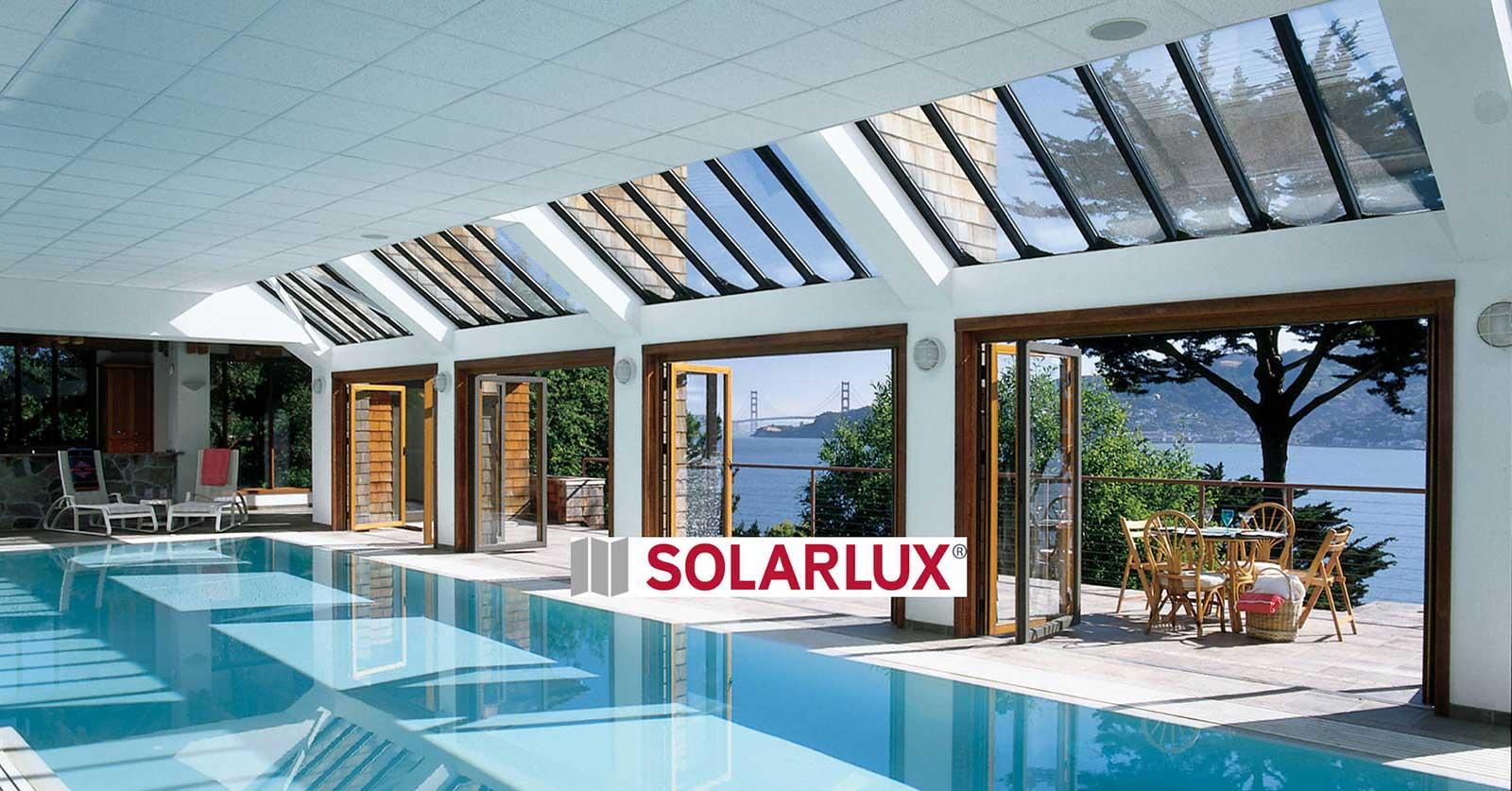 Solarlux-Combiline-timber-aluminium